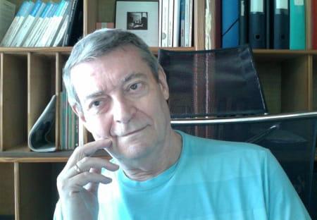 Jean-Luc Derrien
