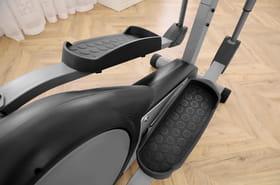 Meilleur vélo elliptique: choisir le bon modèle, les bonnes affaires