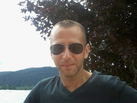 Pascal Luhmann