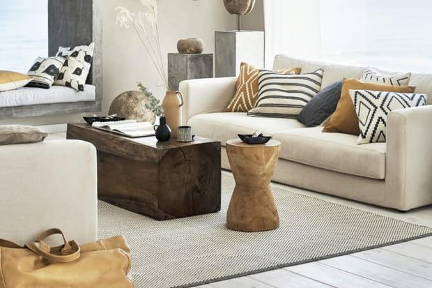 quelles sont les r gles conna tre pour marier les. Black Bedroom Furniture Sets. Home Design Ideas