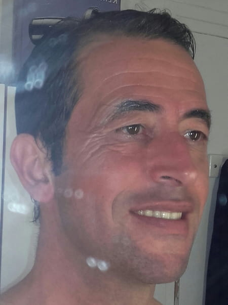 Olivier Bigoni