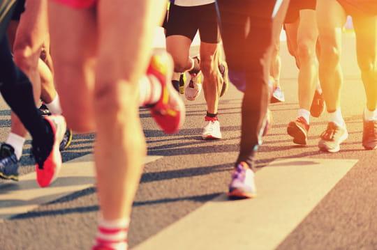 Marathon de La Rochelle: date, inscription, parcours