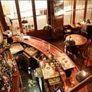 The Lizard Lounge
