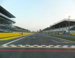 Formule 1 : Grand Prix d'Emilie-Romagne - Grand Prix d'Emilie-Romagne