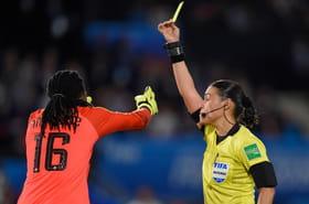 France - Nigeria: un penalty contesté, le résumé vidéo et les notes du match