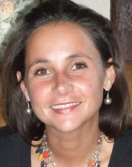 Anne-Laure Quettier
