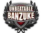 Unbeatable Banzuke
