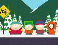 South Park : Episode 05