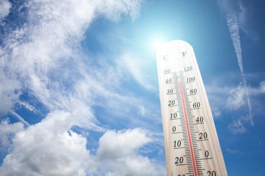 Canicule 2020: l'une des vagues de chaleur les plus sévères en France?