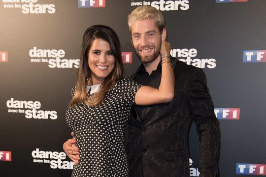 Le salaire de Karine Ferri pour Danse avec les stars 2016enfin révélé
