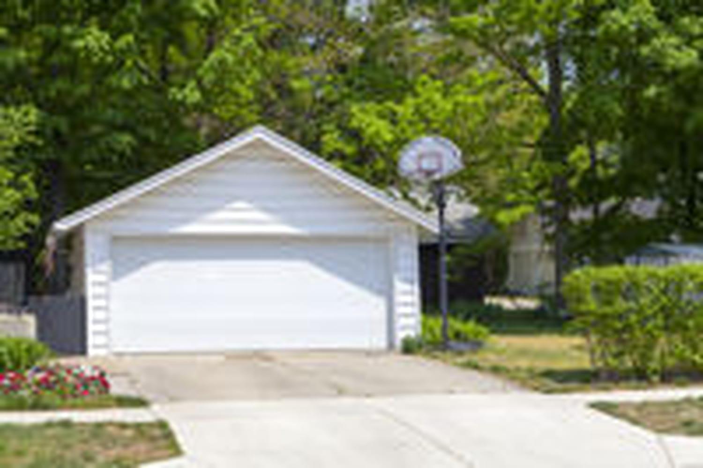 Comment construire un garage?