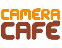 Caméra café : Taxi