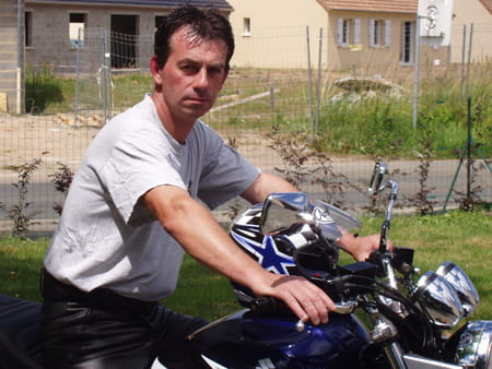 Pascal Barbé