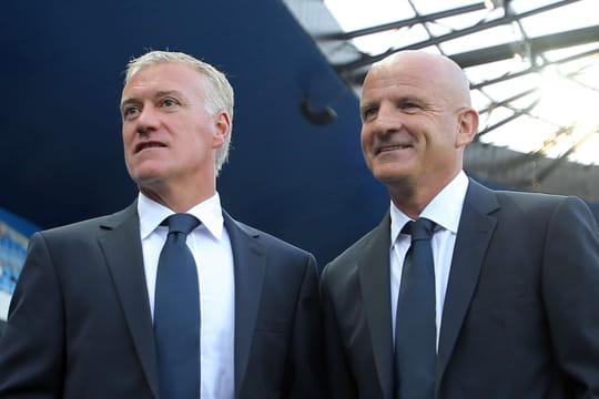 Coupe du monde tirage diffusion tv chapeaux les - Tirage au sort coupe de france en direct tv ...