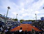 Tennis : Tournoi ATP de Barcelone - Rafael Nadal / Stefanos Tsitsipas