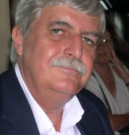 Patrice Sauveur