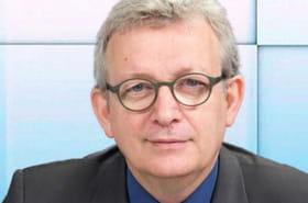 """Pierre Laurent:""""Nous voulons uneEurope quiprotège lestravailleurs"""""""