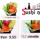 Sushi Nord