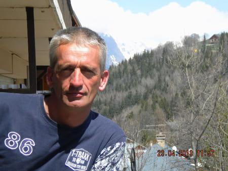 Laurent Blasquez