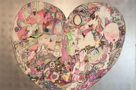 15adresses pour une Saint-Valentin à Paris