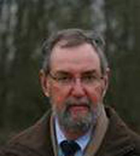 François Devienne