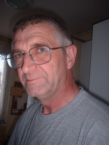 Jean Pierre Favardin