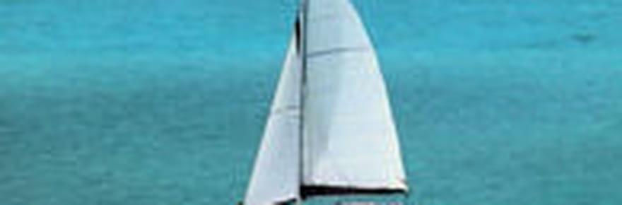 Nautitech présente ses N40, N44 et N47 : catamarans de croisière