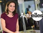ActuElles