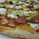 Brunch : Vincenzo Pizza  - Lendemain de mariage -   © propriétaire