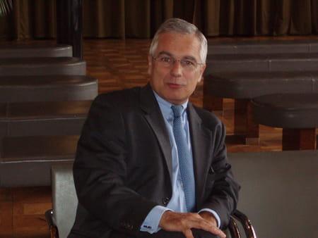 Pascal Le Picard