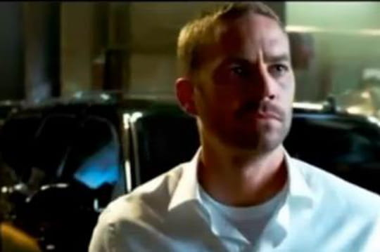 "Paul Walker : un an déjà, l'hommage des stars de ""Fast and Furious"""