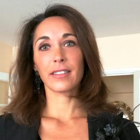Elodie Chabot Sobel