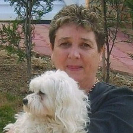 Chantal Lefebvre