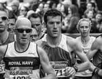 Athlétisme : Marathon de Londres