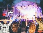 Le festival des festivals