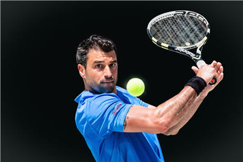 Raquette de tennis: comment bien choisir