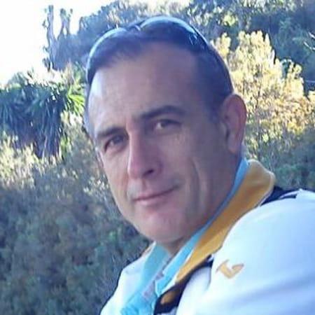 Alfonso Acuñas