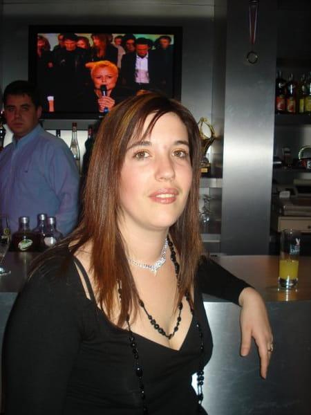 Elisa Patet
