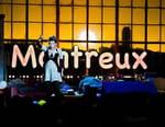 Montreux fête ses 25 ans !