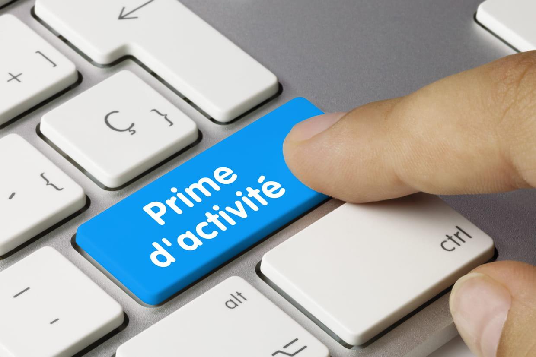 Prime D Activite 2019 Faites Vous Partie Des Nouveaux Demandeurs