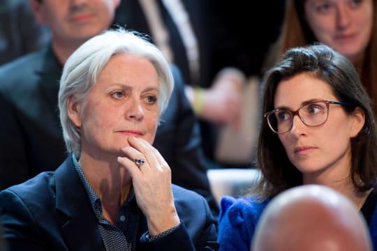 Charles et Marie Fillon:retour sur ce que soupçonne la justice
