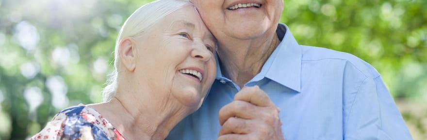 Réforme des retraites: les syndicats planchent sur la réforme