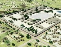 La Chine antique : La dynastie disparue