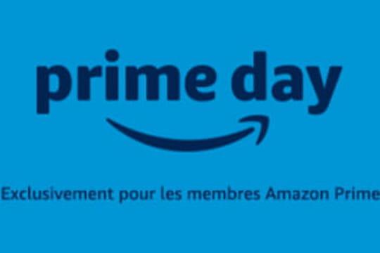 Prime Day: c'est fini! Quelles étaient les offres à ne pas manquer?