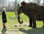 Comment cloner un mammouth laineux ?