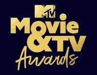 Movie & TV Awards