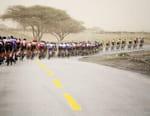 Cyclisme : Tour de Burgos - Burgos - Burgos (161 km)