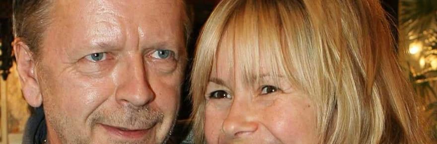 Renaud: confessions de son ex-femme, maison de repos... Des nouvelles rassurantes