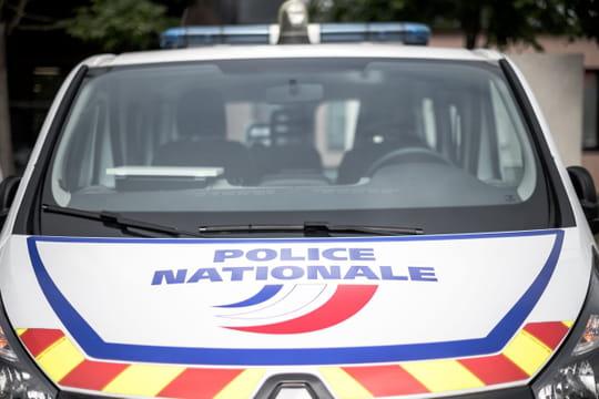 Pau: l'homme retranché interpellé, retour sur une matinée mouvementée