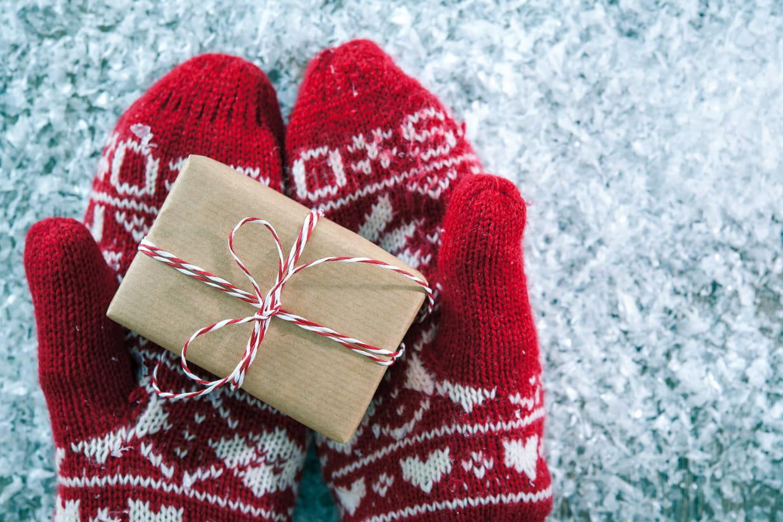 Joyeux Noël Cartes Petits Textes Le Plein Didées Pour